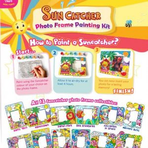 suncatcher-photo-frame-painting-kit-02