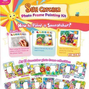 suncatcher-photo-frame-painting-kit-02