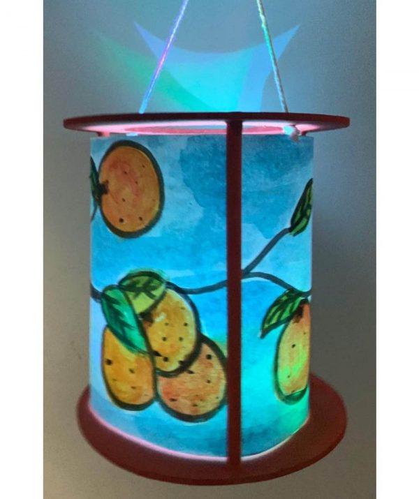 Lantern c2