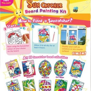 suncatcher-board-painting-kit