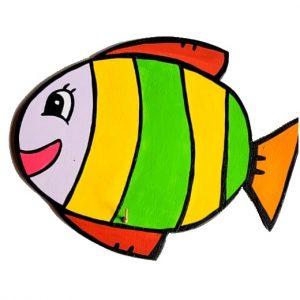 hook fish1