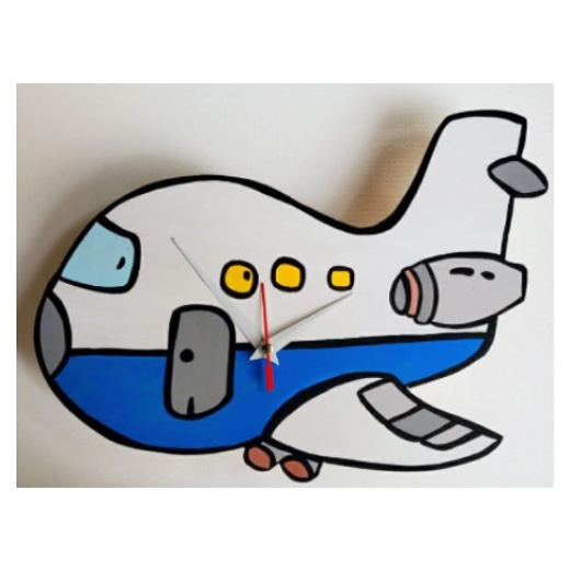 aeroplane 1