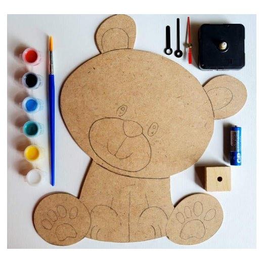 bear pack 1