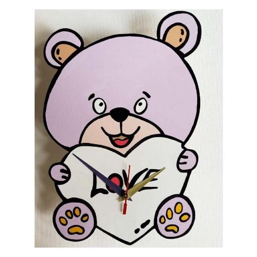 bear with love 1