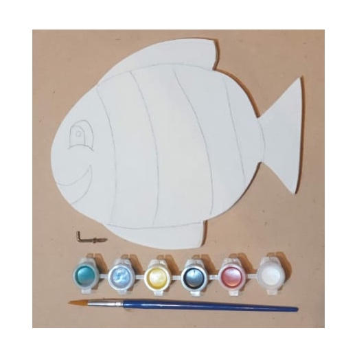 fish package 1
