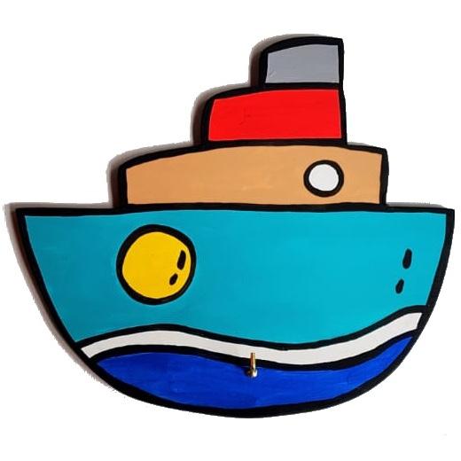 hook ship1