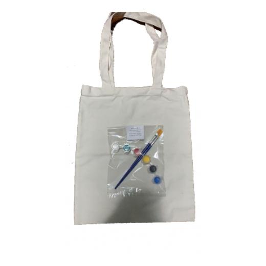 tote bag pack 1